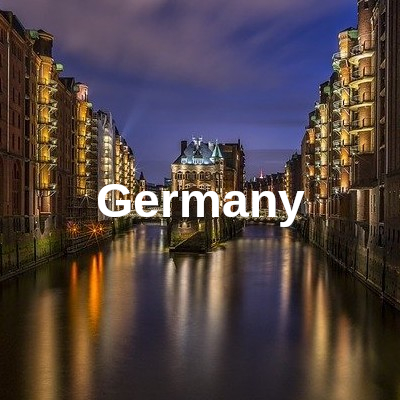 germany-en