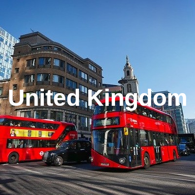 united_kingdom-en